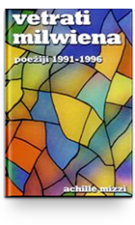 book-mockup-11