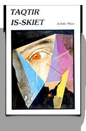 book-mockup-12