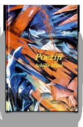 book-mockup-3